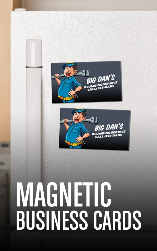 Magnetic business cards magnetbuscards 500x800g colourmoves